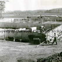 Image of 22-BLAKECENTER-02 - Photograph