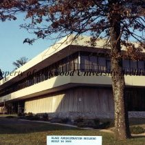 Image of 22-BLAKECENTER-14 - Photograph
