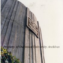 Image of 22-BLAKECENTER-27 - Photograph