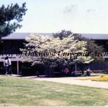 Image of 22-BLAKECENTER-34 - Photograph