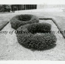 Image of 22-BLAKECENTER-52 - Photograph