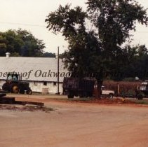 Image of 22-DAIRY-05 - Photograph