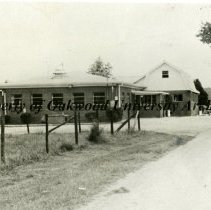 Image of 22-DAIRY-09 - Photograph