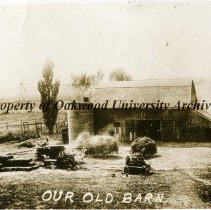 Image of 22-DAIRY-17 - Photograph