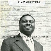 Image of JDYKES