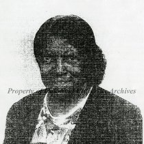Image of 22-BLAKEF-01 - Photograph