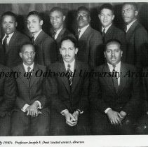Image of 22-SINGERS-01 - Photograph