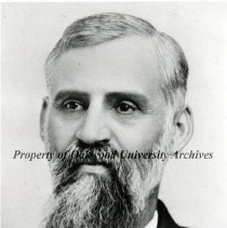 Image of 22-BUTLER-01 - Photograph