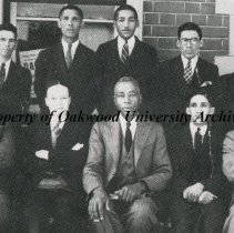 Image of 22-BWABNEY-02 - Photograph
