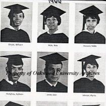 Image of 22-CLASSOF1966-03 - Photograph
