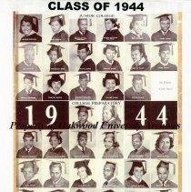 Image of 22-CLASSOF1944-01 - Photograph