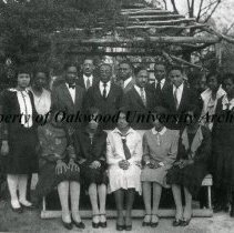 Image of 22-STUDENTS-01 - Photograph