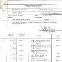 Image of Gift Form 76.2
