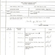 Image of Gift Form 76.3