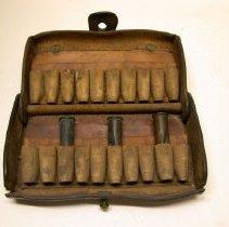 Image of Ammunition Pouch - Box, Ammunition