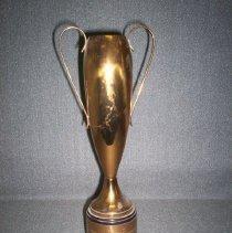 Image of Softball Championship Trophy - Trophy, Softball