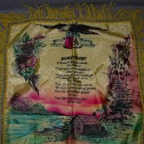 Image of CCC Pillow Case - Pillow Case