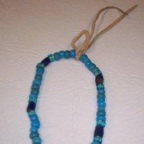 Image of Shoshone Necklace - Choker