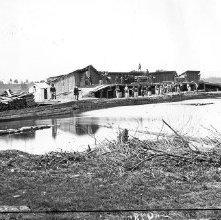 Image of 1966.016.0009 - Lime Kilns, 1880