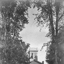 Image of 1974.016.0058 - 987. Glens Falls Academy, 1880.