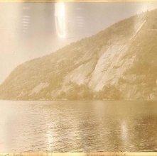 Image of 1977.021.0087 - Roger's Slide