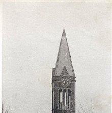 Image of 1977.113.0036 - First Presbyterian Church