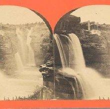 Image of 1977.132.0241 - Glens Falls.