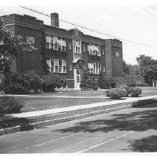 Image of 1977.132.0820 - Sanford Street School