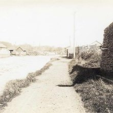 Image of 1977.132.0893 - Feeder Canal