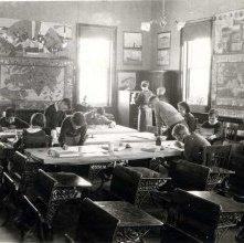 Image of 1977.199.0005 - Walnut Street School
