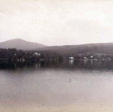 Image of 1977.218.1187 - 272. Hague, Lake George