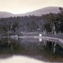 Image of 1977.218.1650 - Kattskill House, Lake George