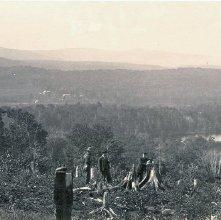Image of 1977.218.2850 - Blue Mountain Lake