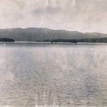 Image of 1977.218.3567 - 799. Lake George