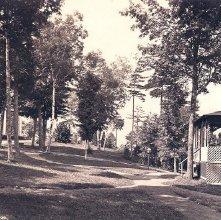 Image of 1977.218.4008 - 862. Crosbyside, Lake George