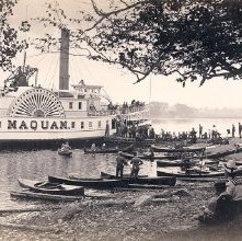 Image of 1977.218.5184 - Steamer Maquam
