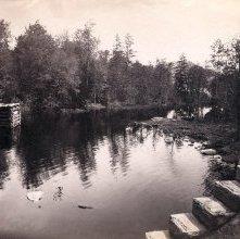 Image of 1977.218.5632 - Eagle Lake