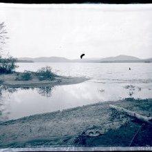 Image of 1977.218.5715 - 949. Fourth Lake