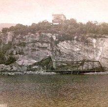 Image of 1977.218.0607 - 139. Hudson River - Cranston's