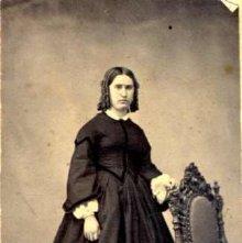 Image of 1978.003.1888 - Adelphine Cleflen
