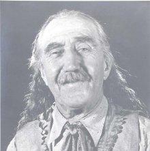 Image of 1978.067.0015 - Bronco Charlie Miller