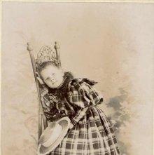 Image of 1978.074.0005 - Sophia Culver Downs