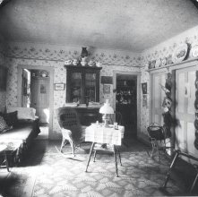 Image of 1978.098.0011 - Stoddard's Home