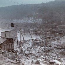 Image of 1978.003.0070 - Spier Falls Dam