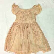 Image of Child's Dress - 1980.043.0009