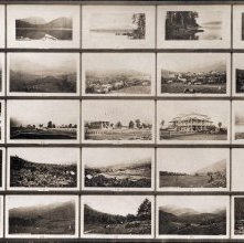 Image of 1980.058.0035 - Long Lake, Elizabethtown, Keene Valley