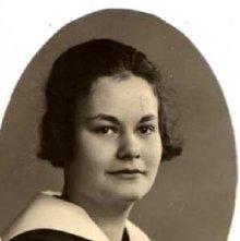 Image of 1982.032.0023 - Marjorie Hunt
