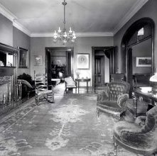 Image of 1995.018.0521 - Parlor