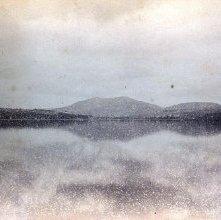 Image of 1996.030.0271 - Untitled