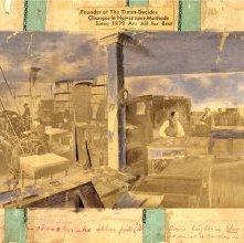 Image of 1982.035.0165 - Printing operation.